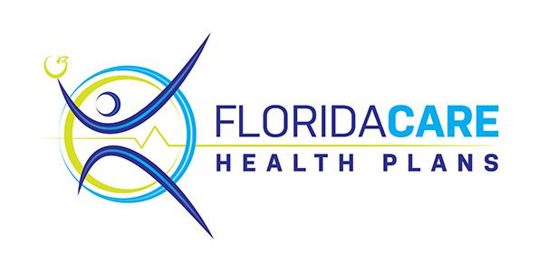 Florida Care Plan